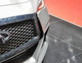 Infiniti Q60 Project Black S, 2017 Geneva Motor Show