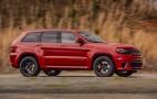 Jeep Grand Cherokee Trackhawk, AMG GT vs SLS AMG, Acura MDX Sport Hybrid: Car News Headlines