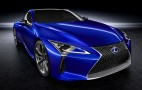 Geneva Motor Show: Green Car Preview