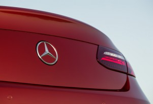 EU fuel-economy ratings move further from reality; Mercedes tops offender list