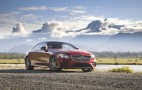 2018 Mercedes-Benz E-Class Coupe first drive review: a grand touring value