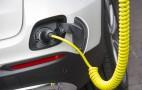 Tesla Range Boost, Mercedes-Benz Electric SUV, Nissan Leaf Pricing: Today's Car News
