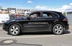 Volvo electric strategy, Porsche Cayenne spy shots, BMW i8 Roadster teaser: Car News Headlines