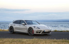 Tesla Model Y, Porsche Panamera Sport Turismo, Ferrari utility: The Week In Reverse