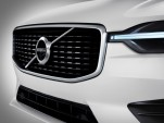 Volvo plans a long-range electric car for 2019, details to come (updated)