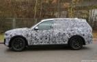 2019 BMW X7, 2018 BMW 3-Series, 2017 Mercedes-AMG GLC43: Car News Headlines