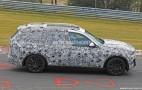 Jaguar XF Sportbrake, Ferrari 488 successor, BMW X7: Today's Car News