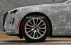 Cadillac CT6 facelift, new VW Polo, Alcon-enhanced F-150 Raptor: Car News Headlines