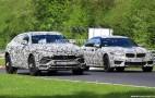 Lamborghini Urus, BMW M5, Acura TLX: This Week's Top Photos