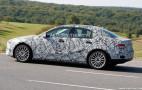 Mercedes A-Class sedan, ATS GT supercar, Porsche F1 rumors: Today's Car News
