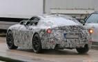 Toyota Supra, Subaru 3-row SUV, Alfa Romeo Giulia Veloce: Car News Headlines