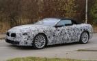 Jaguar I-Pace, McLaren F1 successor, BMW 8-Series Convertible: The Week In Reverse