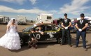 24 Hours of Lemons Colorado BFE 2016