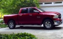 30 Days Of The 2013 Ram 1500