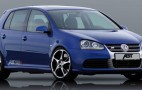 370HP Golf R32 by ABT Sportsline