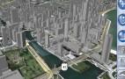 Report: GPS screens going 3D - no glasses necessary