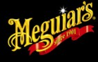 3M announces plans to acquire Meguiar's Inc.