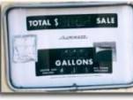 41Cent Gas Pump