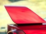 62 prototype x rear spoiler