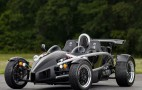 700-HP Ariel Atom By DDMWorks: Gallery