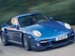 911 Turbo technology coming to a car near you