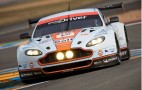 Danish Driver Allan Simonsen Dies In 2013 Le Mans Crash