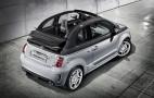 2010 Geneva Motor Show Preview: Fiat 500C Abarth
