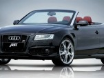 ABT AS5 Audi A5 Cabrio