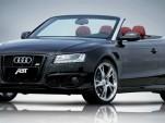 ABT AS5 Audi A5 Cabrio