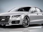 ABT Sportsline Audi A7