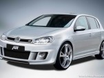 abt sportsline mark vi golf 002