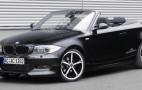 AC Schnitzer ACS1 BMW 1-series Cabrio