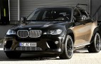 BMW X6 Falcon by AC Schnitzer