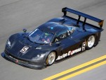 Action Express Corvette DP - Grand-Am photo