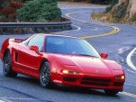 acura nsx 1989 2005 020