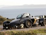 ad tramontana r edition roadster 018