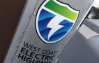Electric Highway Now Covers Much Of WA, OR: Will CA Follow?