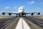 First-Ever Emissions Rules For Airplanes Proposed By U.N.