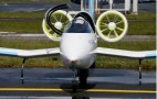 Airbus Electric Aircraft Makes Public Flight In UK, We Still Want One