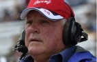 AJ Foyt To Drive Indy Pace Car