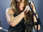 Alanis Morrissette