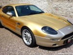 alchemist gold aston db7 010