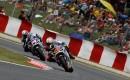 Aleix Espargaro - MotoGP photo