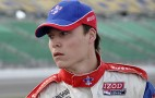 Alex Lloyd Rejoins Dale Coyne Racing For IndyCar Oval Contests