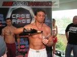 Alex Reid