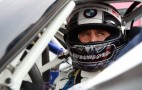 Alex Zanardi: What It Took To Get Back In The Driver's Seat