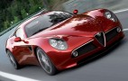 Alfa Romeo returns to U.S. this month