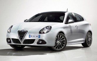Alfa Romeo Pushes Back U.S. Intro Of Giulia, Giulietta Models