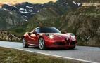 More Powerful 4C Possible, Says Alfa Romeo Boss