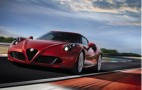 Alfa Romeo Establishes U.S. Dealer Network, Prices 2015 4C From $55,195